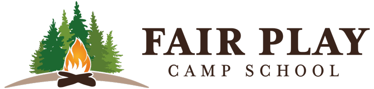 Fair Play Camp