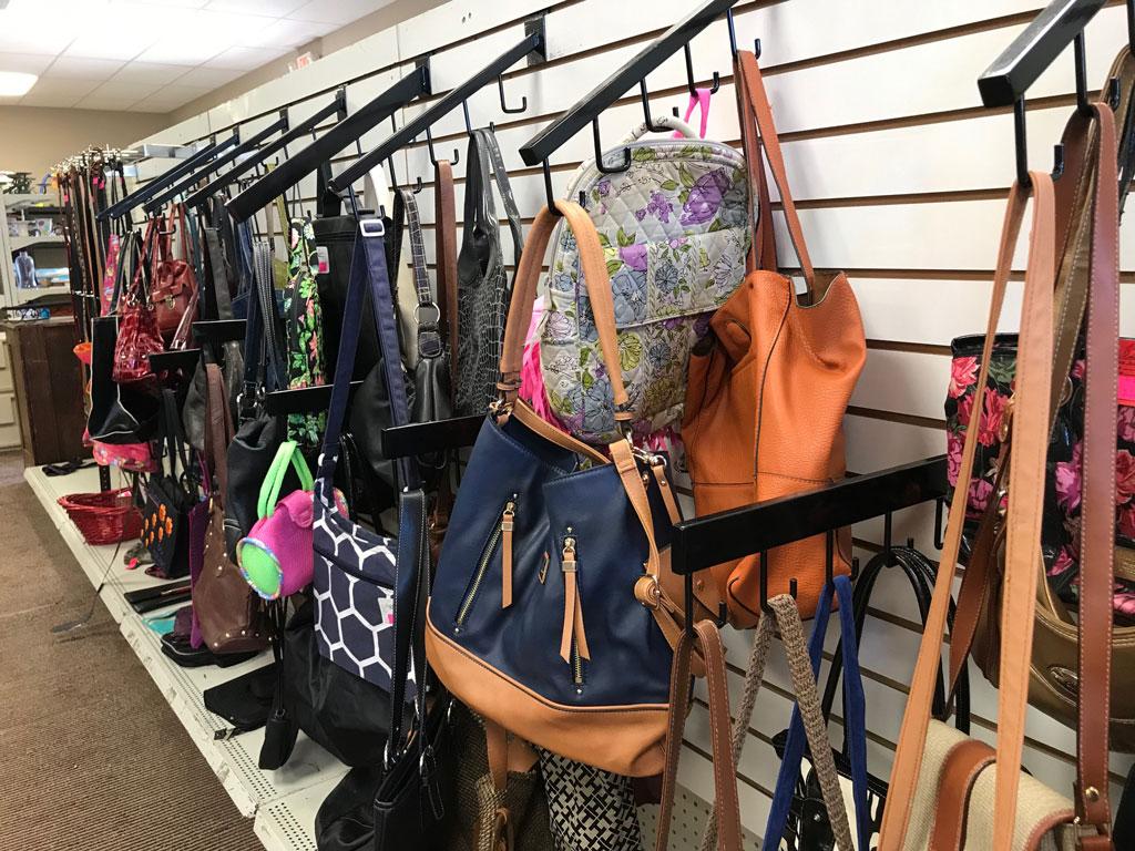 women's handbags for sale